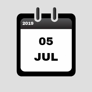 2019-07-05