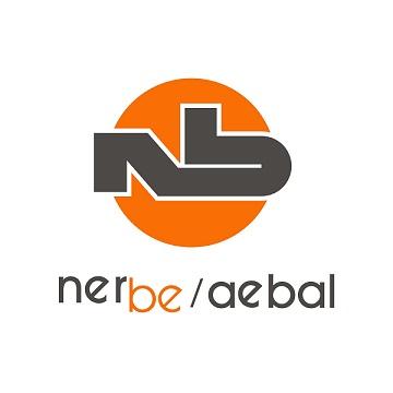 logo_nerbe