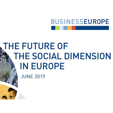 2019-06-24-the-future-of-the-social-dimension-in-europe