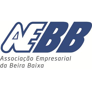 logo_aebb_cores_curvas_quadrado