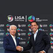 2019-09-02-protocolo-liga2