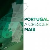 2019-09-13-portugal-a-crescer-mais