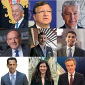 2019-09-17-oradores-congresso-cip2