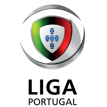 logo-liga_quad