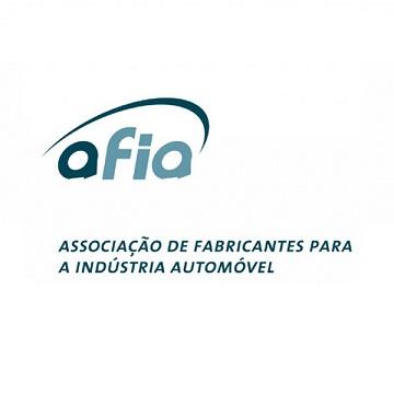 logo_afia