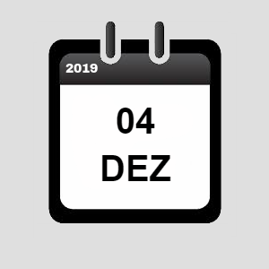 2019-12-04