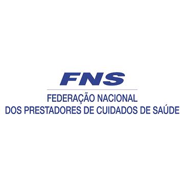 fns-logo_quad