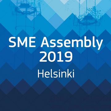 logo-sme-assembly-2019