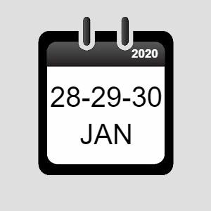 2020-01-28-29-30