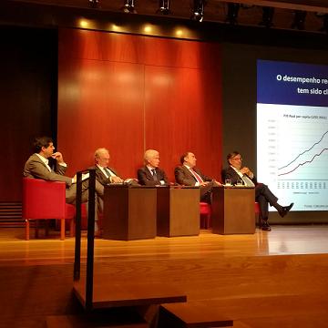 2020-01-15-ordem-economistas