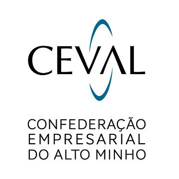 ceval_logotipo_assinaturas_vertical_transparente
