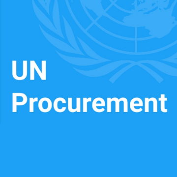 2020-02-05-un-procurement