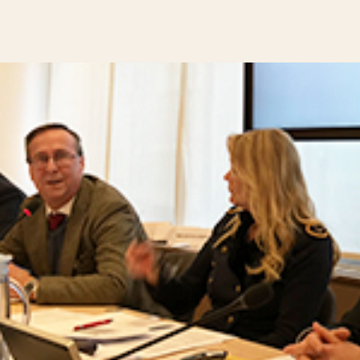 2020-02-24_oecd_at_sme_committee