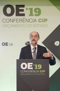 CIP 051