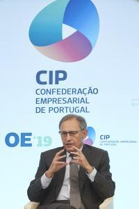 CIP 074