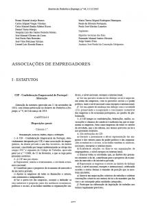 Estatutos CIP - BTE 15.12.2019