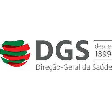 COVID-19: orientações da DGS para empresas